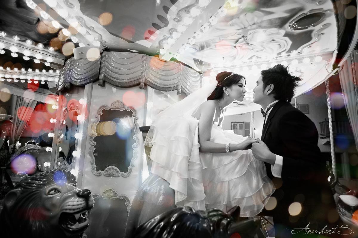 wedding, ถ่ายภาพแต่งงาน, รับถ่ายรูป, ช่างภาพสมุทรปราการ, รับจ้างถ่ายรูป, หาช่างภาพ, ช่างภาพหัวหิน, Pre wedding หัวหิน, Pre wedding, ช่างถ่ายรูป, ถ่ายภาพงานแต่ง, คริสตจักรพระคริสต์รวมใจ, แต่งงานในโบสถ์, แต่งงาน, งานแต่ง benedict studio, Pre wedding benedict, ช่างภาพอยุธยา,แต่งงานอยุธยา, งานแต่งอยุธยา, ช่างภาพนครสวรรค์, งานแต่งนครสวรรค์, แต่งงานนครสวรรค์,  ช่างภาพโคราช, โรงแรมแมนดาริน, mandarin oriental, Chatrium Hotel Riverside Bangkok, Ramada Plaza Menam Riverside Bangkok, S31hotel, โอเรียนเต็ล เรสซิเดนซ์ กรุงเทพ, centara, Bangkok Photographer, Marriott Bangkok Hotel, Thailand Photographer,โรงแรมกรุงศรีริเวอร์, งานแต่งอยุธยา, 99 Rest Backyard Cafe, The Emerald Bangkok Hotel, ห้องออเธอร์ส เลานจ์, โรงแรมแมนดาริน โอเรียนเต็ล, แต่งงาน โรงแรมแมนดาริน, งานแต่งงาน ดาราเทวี, โรงแรมดาราเทวี, แต่งงานเชียงใหม่, ช่างภาพมืออาชีพ, radisson blu plaza bangkok, โรงแรมสุโขทัย, The Sukhothai Bangkok Hotel, St. Louis Marie de Montfort, เทวาศรม หัวหิน รีสอร์ท, วัดแม่พระลูกประคำกาลหว่าร์, โบสถ์กาลหว่าร์, งานแต่งในโบสถ์, แต่งงานในโบสถ์, โบสถ์ ABAC, Pre wedding Little Tree, Little tree, Millennium Hilton Bangkok, อนันตรากรุงเทพ, เดอะ เพนนินซูลา แบงค็อก