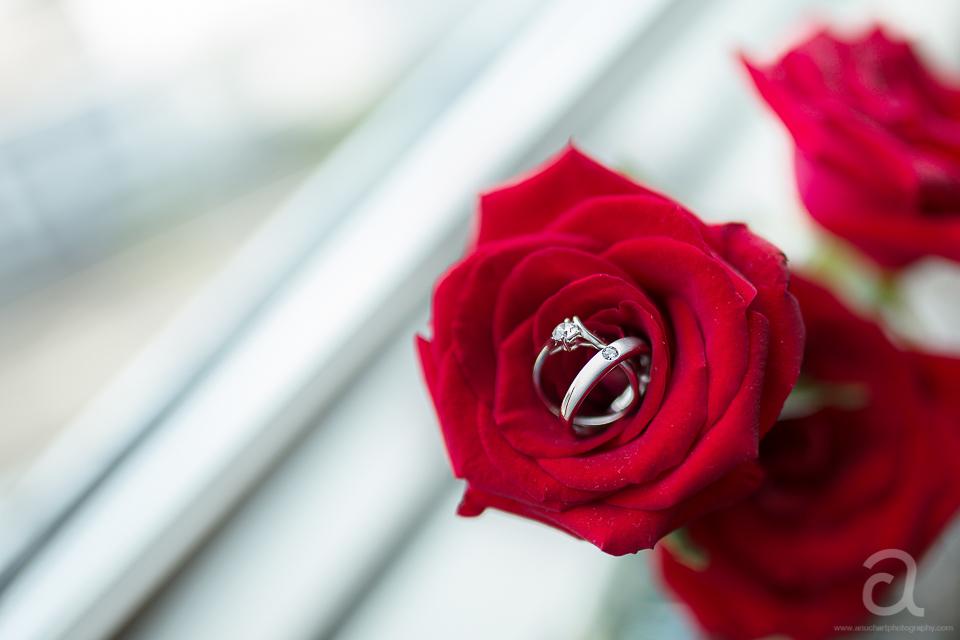 wedding, ถ่ายภาพแต่งงาน, รับถ่ายรูป, ช่างภาพสมุทรปราการ, รับจ้างถ่ายรูป, หาช่างภาพ, ช่างภาพหัวหิน, Pre wedding หัวหิน, Pre wedding, ช่างถ่ายรูป, ถ่ายภาพงานแต่ง, คริสตจักรพระคริสต์รวมใจ, แต่งงานในโบสถ์, แต่งงาน, งานแต่ง benedict studio, Pre wedding benedict, ช่างภาพอยุธยา,แต่งงานอยุธยา, งานแต่งอยุธยา, ช่างภาพนครสวรรค์, งานแต่งนครสวรรค์, แต่งงานนครสวรรค์,  ช่างภาพโคราช, โรงแรมแมนดาริน, mandarin oriental, Chatrium Hotel Riverside Bangkok, Ramada Plaza Menam Riverside Bangkok, S31hotel, โอเรียนเต็ล เรสซิเดนซ์ กรุงเทพ, centara, Bangkok Photographer, Marriott Bangkok Hotel, Thailand Photographer,โรงแรมกรุงศรีริเวอร์, งานแต่งอยุธยา, 99 Rest Backyard Cafe, The Emerald Bangkok Hotel, ห้องออเธอร์ส เลานจ์, โรงแรมแมนดาริน โอเรียนเต็ล, แต่งงาน โรงแรมแมนดาริน, งานแต่งงาน ดาราเทวี, โรงแรมดาราเทวี, แต่งงานเชียงใหม่, ช่างภาพมืออาชีพ, radisson blu plaza bangkok, โรงแรมสุโขทัย, The Sukhothai Bangkok Hotel, St. Louis Marie de Montfort, เทวาศรม หัวหิน รีสอร์ท, วัดแม่พระลูกประคำกาลหว่าร์, โบสถ์กาลหว่าร์, งานแต่งในโบสถ์, แต่งงานในโบสถ์, โบสถ์ ABAC, Pre wedding Little Tree, Little tree, Millennium Hilton Bangkok, อนันตรากรุงเทพ, เดอะ เพนนินซูลา แบงค็อก, ถ่ายภาพ interior, ถ่ายงานโรงแรม