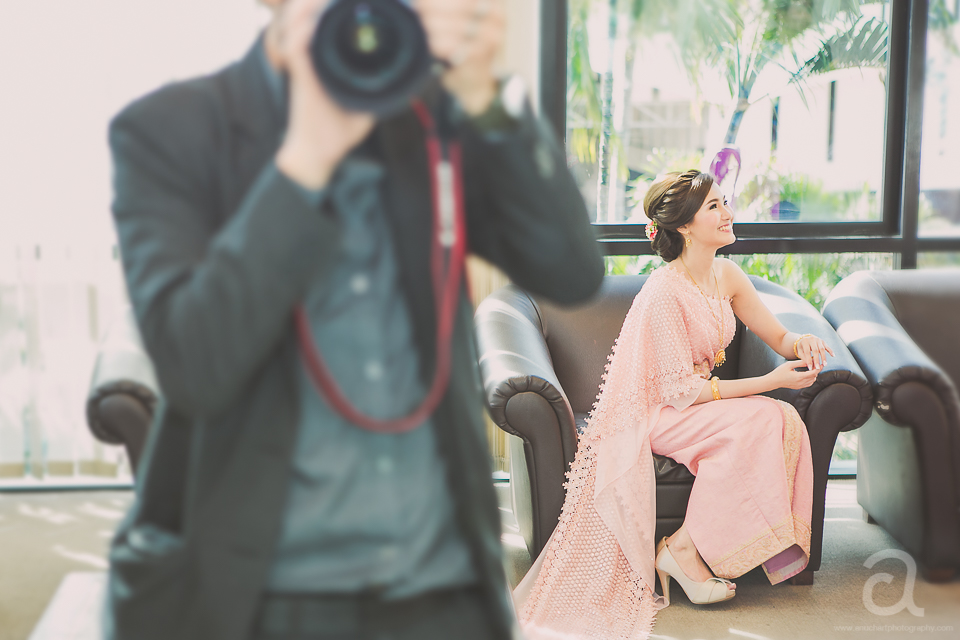 wedding,ถ่ายภาพแต่งงาน,ช่างภาพสมุทรปราการ,หาช่างภาพ,Pre wedding,ถ่ายภาพงานแต่ง,ช่างภาพนครสวรรค์,แต่งงานนครสวรรค์