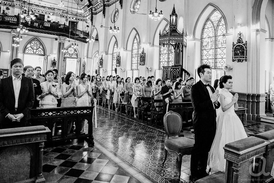 ti wedding-6