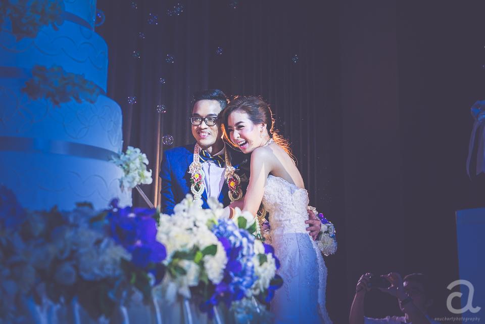 wedding, ถ่ายภาพแต่งงาน, ช่างภาพสมุทรปราการ, หาช่างภาพ,Pre wedding, ถ่ายภาพงานแต่ง, คริสตจักรพระคริสต์รวมใจ, แต่งงานในโบสถ์, แต่งงาน, งานแต่ง benedict, ช่างภาพอยุธยา, ช่างภาพนครสวรรค์, S31 Sukhumvit Hotel