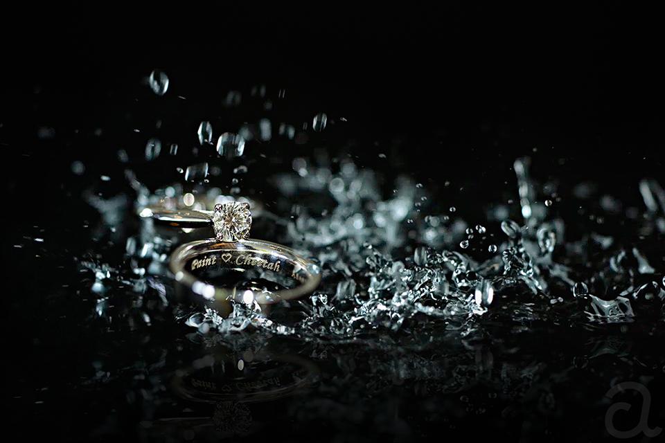 wedding, ถ่ายภาพแต่งงาน, รับถ่ายรูป, ช่างภาพสมุทรปราการ, รับจ้างถ่ายรูป, หาช่างภาพ, ช่างภาพหัวหิน, Pre wedding หัวหิน, Pre wedding, ช่างถ่ายรูป,ถ่ายภาพงานแต่ง, คริสตจักรพระคริสต์รวมใจ, แต่งงานในโบสถ์, แต่งงาน, งานแต่ง benedict studio, ช่างภาพอยุธยา, ช่างภาพนครสวรรค์, ช่างภาพโคราช, โรงแรมแมนดาริน, mandarin oriental, Chatrium Hotel Riverside Bangkok, Ramada Plaza Menam Riverside Bangkok, S31hotel, โอเรียนเต็ล เรสซิเดนซ์ กรุงเทพม, centara, Bangkok Photographer, Thailand Photographer