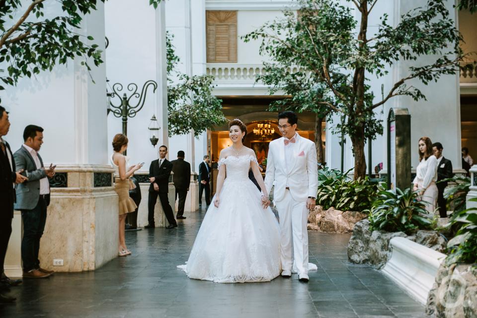 wedding, ถ่ายภาพแต่งงาน, รับถ่ายรูป, ช่างภาพสมุทรปราการ, รับจ้างถ่ายรูป, หาช่างภาพ, ช่างภาพหัวหิน, Pre wedding หัวหิน, Pre wedding, ช่างถ่ายรูป, ถ่ายภาพงานแต่ง, คริสตจักรพระคริสต์รวมใจ, แต่งงานในโบสถ์, แต่งงาน, งานแต่ง benedict studio, Pre wedding benedict, ช่างภาพอยุธยา,แต่งงานอยุธยา, งานแต่งอยุธยา, ช่างภาพนครสวรรค์, งานแต่งนครสวรรค์, แต่งงานนครสวรรค์,  ช่างภาพโคราช, โรงแรมแมนดาริน, mandarin oriental, Chatrium Hotel Riverside Bangkok, Ramada Plaza Menam Riverside Bangkok, S31hotel, โอเรียนเต็ล เรสซิเดนซ์ กรุงเทพ, centara, Bangkok Photographer, Marriott Bangkok Hotel, Thailand Photographer,โรงแรมกรุงศรีริเวอร์, งานแต่งอยุธยา, 99 Rest Backyard Cafe, The Emerald Bangkok Hotel, ห้องออเธอร์ส เลานจ์, โรงแรมแมนดาริน โอเรียนเต็ล, แต่งงาน โรงแรมแมนดาริน, งานแต่งงาน ดาราเทวี, โรงแรมดาราเทวี, แต่งงานเชียงใหม่, ช่างภาพมืออาชีพ, radisson blu plaza bangkok, โรงแรมสุโขทัย, The Sukhothai Bangkok Hotel, St. Louis Marie de Montfort, เทวาศรม หัวหิน รีสอร์ท, วัดแม่พระลูกประคำกาลหว่าร์, โบสถ์กาลหว่าร์, งานแต่งในโบสถ์, แต่งงานในโบสถ์, โบสถ์ ABAC, Pre wedding Little Tree, Little tree, Millennium Hilton Bangkok, อนันตรากรุงเทพ, เดอะ เพนนินซูลา แบงค็อก, ถ่ายภาพ interior, ถ่ายงานโรงแรม, โรงแรมเอราวัณ, โรงแรม แกรนด์ ไฮแอท เอราวัณ กรุงเทพฯ, Grand Hyatt Erawan Bangkok