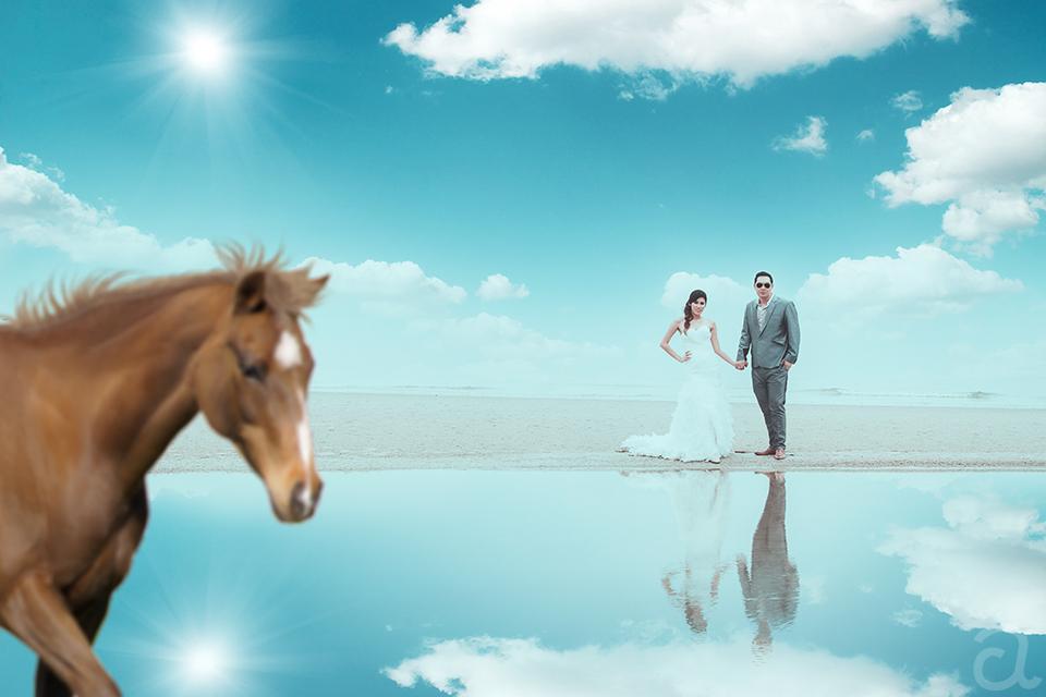 wedding, ถ่ายภาพแต่งงาน, รับถ่ายรูป, ช่างภาพสมุทรปราการ, รับจ้างถ่ายรูป, หาช่างภาพ, ช่างภาพหัวหิน, Pre wedding หัวหิน, Pre wedding, ช่างถ่ายรูป, ถ่ายภาพงานแต่ง, คริสตจักรพระคริสต์รวมใจ, แต่งงานในโบสถ์, แต่งงาน, งานแต่ง benedict studio, Pre wedding benedict, ช่างภาพอยุธยา,แต่งงานอยุธยา, งานแต่งอยุธยา, ช่างภาพนครสวรรค์, งานแต่งนครสวรรค์, แต่งงานนครสวรรค์,  ช่างภาพโคราช, โรงแรมแมนดาริน, mandarin oriental, Chatrium Hotel Riverside Bangkok, Ramada Plaza Menam Riverside Bangkok, S31hotel, โอเรียนเต็ล เรสซิเดนซ์ กรุงเทพ, centara, Bangkok Photographer, Marriott Bangkok Hotel, Thailand Photographer,โรงแรมกรุงศรีริเวอร์, งานแต่งอยุธยา, 99 Rest Backyard Cafe, The Emerald Bangkok Hotel, ห้องออเธอร์ส เลานจ์, โรงแรมแมนดาริน โอเรียนเต็ล, แต่งงาน โรงแรมแมนดาริน, งานแต่งงาน ดาราเทวี, โรงแรมดาราเทวี, แต่งงานเชียงใหม่, ช่างภาพมืออาชีพ, radisson blu plaza bangkok, โรงแรมสุโขทัย, The Sukhothai Bangkok Hotel, St. Louis Marie de Montfort, เทวาศรม หัวหิน รีสอร์ท, วัดแม่พระลูกประคำกาลหว่าร์, โบสถ์กาลหว่าร์, งานแต่งในโบสถ์, แต่งงานในโบสถ์, โบสถ์ ABAC, Pre wedding Little Tree, Little tree, Millennium Hilton Bangkok, อนันตรากรุงเทพ, เดอะ เพนนินซูลา แบงค็อก, ถ่ายภาพ interior, ถ่ายงานโรงแรม, โรงแรมเอราวัณ, โรงแรม แกรนด์ ไฮแอท เอราวัณ กรุงเทพฯ, Grand Hyatt Erawan Bangkok, HUA HIN Prewedding