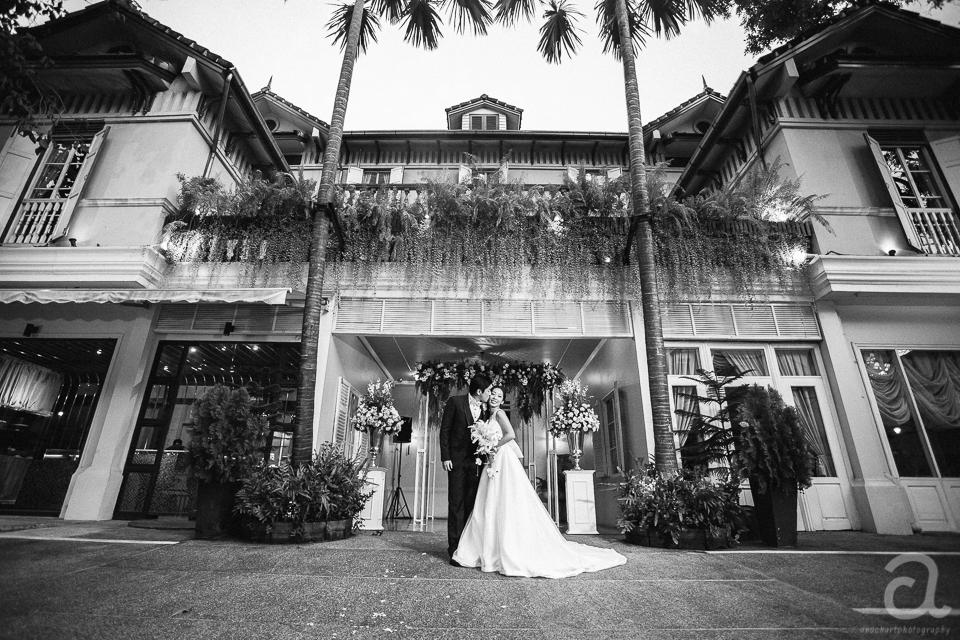 wedding, ถ่ายภาพแต่งงาน,ถ่ายรูปชุดแต่งงาน, ถ่ายภาพ wedding,ชุดแต่งงาน, ถ่ายภาพแนว vintage, ถ่ายภาพแนววินเทจ, ถ่ายภาพแต่งงานราคาถูก,  รับถ่ายรูป, ช่างภาพสมุทรปราการ, รับจ้างถ่ายรูป, หาช่างภาพ, ช่างภาพหัวหิน, Pre wedding หัวหิน, Pre wedding, ช่างถ่ายรูป, ถ่ายภาพงานแต่ง, คริสตจักรพระคริสต์รวมใจ, แต่งงานในโบสถ์, แต่งงาน, งานแต่ง benedict studio, benedict studioม สมุทรปราการเวดดิ้ง, wedding สมุทรปราการ, pre wedding สวนรถไฟ, สวนรถไฟ, Pre wedding benedict, ช่างภาพอยุธยา,แต่งงานอยุธยา, งานแต่งอยุธยา, ช่างภาพนครสวรรค์, งานแต่งนครสวรรค์, แต่งงานนครสวรรค์,  ช่างภาพโคราช, โรงแรมแมนดาริน, mandarin oriental, Chatrium Hotel Riverside Bangkok, Ramada Plaza Menam Riverside Bangkok, S31hotel, โอเรียนเต็ล เรสซิเดนซ์ กรุงเทพ, centara, Bangkok Photographer, Marriott Bangkok Hotel, Thailand Photographer,โรงแรมกรุงศรีริเวอร์, งานแต่งอยุธยา, 99 Rest Backyard Cafe, The Emerald Bangkok Hotel, ห้องออเธอร์ส เลานจ์, โรงแรมแมนดาริน โอเรียนเต็ล, แต่งงาน โรงแรมแมนดาริน, งานแต่งงาน ดาราเทวี, โรงแรมดาราเทวี, แต่งงานเชียงใหม่, ช่างภาพมืออาชีพ, radisson blu plaza bangkok, โรงแรมสุโขทัย, The Sukhothai Bangkok Hotel, St. Louis Marie de Montfort, เทวาศรม หัวหิน รีสอร์ท, วัดแม่พระลูกประคำกาลหว่าร์, โบสถ์กาลหว่าร์, งานแต่งในโบสถ์, แต่งงานในโบสถ์, โบสถ์ ABAC, Pre wedding Little Tree, Little tree, Millennium Hilton Bangkok, อนันตรากรุงเทพ, เดอะ เพนนินซูลา แบงค็อก, ถ่ายภาพ interior, ถ่ายงานโรงแรม, โรงแรม เดอะ ยูจีเนีย กรุงเทพ, ยูจีเนีย, eugenia, Asia Herb Association Spa Auberge Eugenia, japan wedding, japanese wedding, Maple Hotel Bangkok