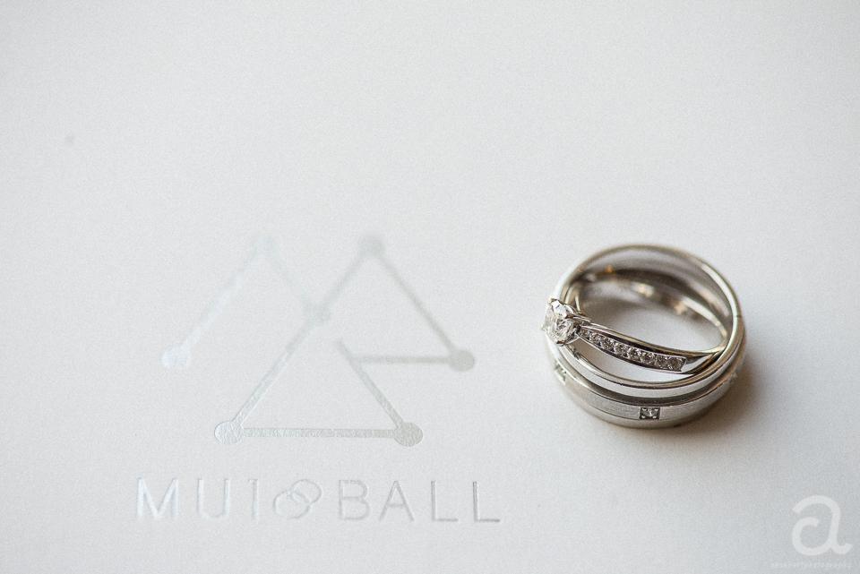 wedding, ถ่ายภาพแต่งงาน,ถ่ายรูปชุดแต่งงาน, ถ่ายภาพ wedding,ชุดแต่งงาน, ถ่ายภาพแนว vintage, ถ่ายภาพแนววินเทจ, ถ่ายภาพแต่งงานราคาถูก,  รับถ่ายรูป, ช่างภาพสมุทรปราการ, รับจ้างถ่ายรูป, หาช่างภาพ, ช่างภาพหัวหิน, Pre wedding หัวหิน, Pre wedding, ช่างถ่ายรูป, ถ่ายภาพงานแต่ง, คริสตจักรพระคริสต์รวมใจ, แต่งงานในโบสถ์, แต่งงาน, งานแต่ง benedict studio, benedict studioม สมุทรปราการเวดดิ้ง, wedding สมุทรปราการ, pre wedding สวนรถไฟ, สวนรถไฟ, Pre wedding benedict, ช่างภาพอยุธยา,แต่งงานอยุธยา, งานแต่งอยุธยา, ช่างภาพนครสวรรค์, งานแต่งนครสวรรค์, แต่งงานนครสวรรค์,  ช่างภาพโคราช, โรงแรมแมนดาริน, mandarin oriental, Chatrium Hotel Riverside Bangkok, Ramada Plaza Menam Riverside Bangkok, S31hotel, โอเรียนเต็ล เรสซิเดนซ์ กรุงเทพ, centara, Bangkok Photographer, Marriott Bangkok Hotel, Thailand Photographer,โรงแรมกรุงศรีริเวอร์, งานแต่งอยุธยา, 99 Rest Backyard Cafe, The Emerald Bangkok Hotel, ห้องออเธอร์ส เลานจ์, โรงแรมแมนดาริน โอเรียนเต็ล, แต่งงาน โรงแรมแมนดาริน, งานแต่งงาน ดาราเทวี, โรงแรมดาราเทวี, แต่งงานเชียงใหม่, ช่างภาพมืออาชีพ, radisson blu plaza bangkok, โรงแรมสุโขทัย, The Sukhothai Bangkok Hotel, St. Louis Marie de Montfort, เทวาศรม หัวหิน รีสอร์ท, วัดแม่พระลูกประคำกาลหว่าร์, โบสถ์กาลหว่าร์, งานแต่งในโบสถ์, แต่งงานในโบสถ์, โบสถ์ ABAC, Pre wedding Little Tree, Little tree, Millennium Hilton Bangkok, อนันตรากรุงเทพ, เดอะ เพนนินซูลา แบงค็อก, ถ่ายภาพ interior, ถ่ายงานโรงแรม, โรงแรม เดอะ ยูจีเนีย กรุงเทพ, ยูจีเนีย, eugenia, Asia Herb Association Spa Auberge Eugenia, japan wedding, japanese wedding, Maple Hotel Bangkok,Tawana Bangkok Hotel, โรงแรมตะวันนา