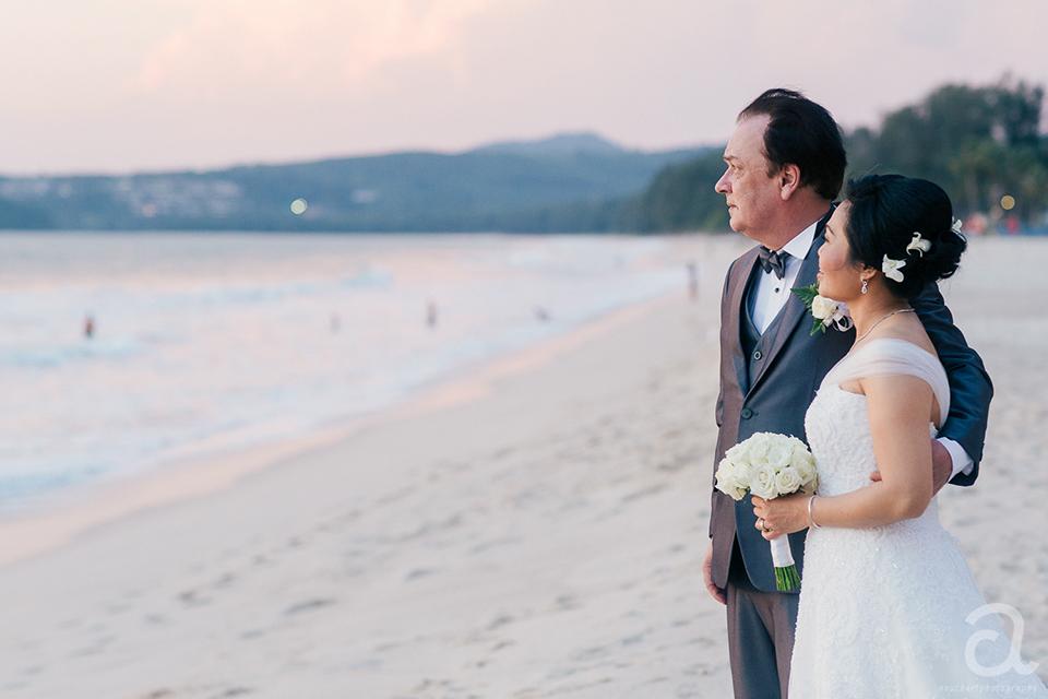 wedding, ถ่ายภาพแต่งงาน, ถ่ายรูปแต่งงาน, ถ่ายรูปชุดแต่งงาน, ถ่ายภาพ, wedding, ชุดแต่งงาน, ถ่ายภาพแนว vintage, ถ่ายภาพแนววินเทจ, ถ่ายภาพแต่งงานราคาถูก, รับถ่ายรูป, ช่างภาพสมุทรปราการ, รับจ้างถ่ายรูป, หาช่างภาพ, ช่างภาพหัวหิน, Pre wedding หัวหิน, Pre wedding, ช่างถ่ายรูป, ถ่ายภาพงานแต่ง, คริสตจักรพระคริสต์รวมใจ, แต่งงานในโบสถ์, แต่งงาน, งานแต่ง benedict studio, benedict studio, สมุทรปราการเวดดิ้ง, wedding สมุทรปราการ, pre wedding สวนรถไฟ, สวนรถไฟ, Pre wedding benedict, ช่างภาพอยุธยา,แต่งงานอยุธยา, งานแต่งอยุธยา, ช่างภาพนครสวรรค์, งานแต่งนครสวรรค์, แต่งงานนครสวรรค์,  ช่างภาพโคราช, โรงแรมแมนดาริน, mandarin oriental, Chatrium Hotel Riverside Bangkok, Ramada Plaza Menam Riverside Bangkok, S31hotel, โอเรียนเต็ล เรสซิเดนซ์ กรุงเทพ, centara, Bangkok Photographer, Marriott Bangkok Hotel, Thailand Photographer,โรงแรมกรุงศรีริเวอร์, งานแต่งอยุธยา, 99 Rest Backyard Cafe, The Emerald Bangkok Hotel, ห้องออเธอร์ส เลานจ์, โรงแรมแมนดาริน โอเรียนเต็ล, แต่งงาน โรงแรมแมนดาริน, งานแต่งงาน ดาราเทวี, โรงแรมดาราเทวี, แต่งงานเชียงใหม่, ช่างภาพมืออาชีพ, radisson blu plaza bangkok, โรงแรมสุโขทัย, The Sukhothai Bangkok Hotel, St. Louis Marie de Montfort, เทวาศรม หัวหิน รีสอร์ท, วัดแม่พระลูกประคำกาลหว่าร์, โบสถ์กาลหว่าร์, งานแต่งในโบสถ์, แต่งงานในโบสถ์, โบสถ์ ABAC, Pre wedding Little Tree, Little tree, Millennium Hilton Bangkok, อนันตรากรุงเทพ, เดอะ เพนนินซูลา แบงค็อก, ถ่ายภาพ interior, ถ่ายงานโรงแรม, โรงแรม เดอะ ยูจีเนีย กรุงเทพ, ยูจีเนีย, eugenia, Asia Herb Association Spa Auberge Eugenia, japan wedding, japanese wedding, Maple Hotel Bangkok,Tawana Bangkok Hotel, โรงแรมตะวันนา,แมนดาริน, โรงแรมแมนดาริน,Christ Church Bangkok, เพชรพราว ณ ลำปาง,น้ำตาล เพชรพราว, InterContinental Hua Hin Resort, Dusit Thani Laguna Phuket, โรงแรมดุสิต