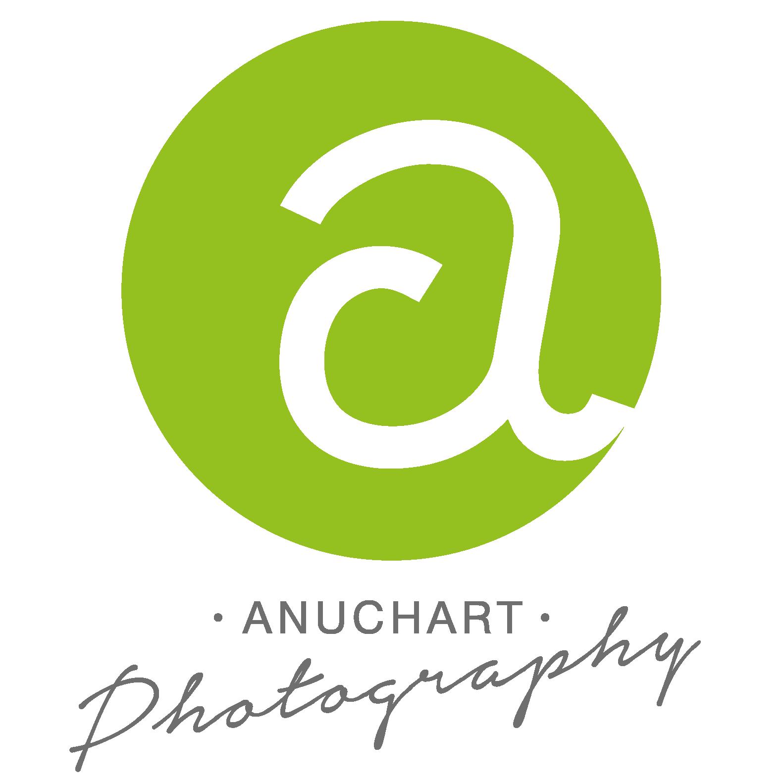 Anuchartphotography.com