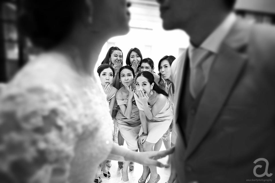 wedding, ถ่ายภาพแต่งงาน, ถ่ายรูปแต่งงาน, ถ่ายรูปชุดแต่งงาน, ถ่ายภาพ, wedding, ชุดแต่งงาน, ถ่ายภาพแนว vintage, ถ่ายภาพแนววินเทจ, ถ่ายภาพแต่งงานราคาถูก, รับถ่ายรูป, ช่างภาพสมุทรปราการ, รับจ้างถ่ายรูป, หาช่างภาพ, ช่างภาพหัวหิน, Pre wedding หัวหิน, Pre wedding, ช่างถ่ายรูป, ถ่ายภาพงานแต่ง, คริสตจักรพระคริสต์รวมใจ, แต่งงานในโบสถ์, แต่งงาน, งานแต่ง benedict studio, benedict studio, สมุทรปราการเวดดิ้ง, wedding สมุทรปราการ, pre wedding สวนรถไฟ, สวนรถไฟ, Pre wedding benedict, ช่างภาพอยุธยา,แต่งงานอยุธยา, งานแต่งอยุธยา, ช่างภาพนครสวรรค์, งานแต่งนครสวรรค์, แต่งงานนครสวรรค์,  ช่างภาพโคราช, โรงแรมแมนดาริน, mandarin oriental, Chatrium Hotel Riverside Bangkok, Ramada Plaza Menam Riverside Bangkok, S31hotel, โอเรียนเต็ล เรสซิเดนซ์ กรุงเทพ, centara, Bangkok Photographer, Marriott Bangkok Hotel, Thailand Photographer,โรงแรมกรุงศรีริเวอร์, งานแต่งอยุธยา, 99 Rest Backyard Cafe, The Emerald Bangkok Hotel, ห้องออเธอร์ส เลานจ์, โรงแรมแมนดาริน โอเรียนเต็ล, แต่งงาน โรงแรมแมนดาริน, งานแต่งงาน ดาราเทวี, โรงแรมดาราเทวี, แต่งงานเชียงใหม่, ช่างภาพมืออาชีพ, radisson blu plaza bangkok, โรงแรมสุโขทัย, The Sukhothai Bangkok Hotel, St. Louis Marie de Montfort, เทวาศรม หัวหิน รีสอร์ท, วัดแม่พระลูกประคำกาลหว่าร์, โบสถ์กาลหว่าร์, งานแต่งในโบสถ์, แต่งงานในโบสถ์, โบสถ์ ABAC, Pre wedding Little Tree, Little tree, Millennium Hilton Bangkok, อนันตรากรุงเทพ, เดอะ เพนนินซูลา แบงค็อก, ถ่ายภาพ interior, ถ่ายงานโรงแรม, โรงแรม เดอะ ยูจีเนีย กรุงเทพ, ยูจีเนีย, eugenia, Asia Herb Association Spa Auberge Eugenia, japan wedding, japanese wedding, Maple Hotel Bangkok,Tawana Bangkok Hotel, โรงแรมตะวันนา,แมนดาริน, โรงแรมแมนดาริน,Christ Church Bangkok, เพชรพราว ณ ลำปาง,น้ำตาล เพชรพราว, InterContinental Hua Hin Resort, Dusit Thani Laguna Phuket, โรงแรมดุสิต, The Sukhothai Bangkok, โรงแรมสุโขทัย, Oriental Residence